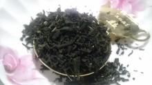 国産紅茶20130915秘密烏龍1