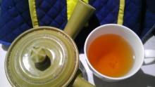 国産紅茶20130918秘密2