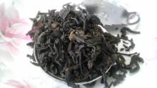 国産紅茶20130920月ヶ瀬べにほまれ1