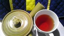 国産紅茶20130920秘密2