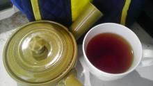 国産紅茶20130921秘密2