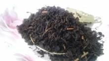 国産紅茶20130922秘密1