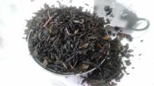 国産紅茶20130924さくら紅茶1