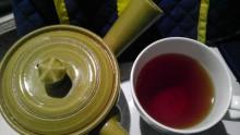 国産紅茶20130924秘密2