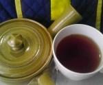 長田製茶20131001 おいしっちゃ~ 阿蘇紅茶2013 -2