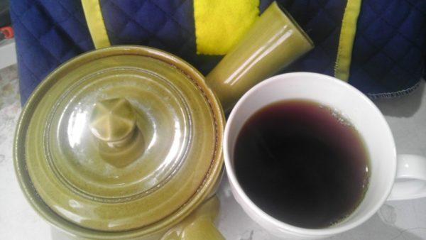 高橋製茶20131003 和紅茶by吉四六の里2013 -2