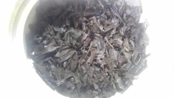 高橋製茶20131003 和紅茶by吉四六の里2013 -4