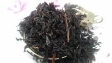 国産紅茶20131010とぷとぷ紅茶1