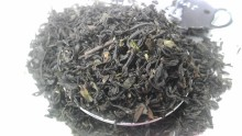 国産紅茶20131013山片茶園かなやみどり1