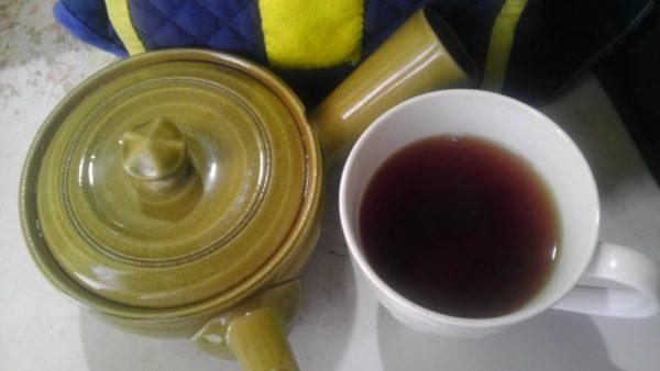 竹内園20131016 紀文紅茶2013 -2