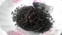 国産紅茶20131019みなまた紅茶自然1