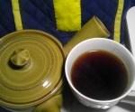 国産紅茶20131021 南山城紅茶やぶきた2013 -2