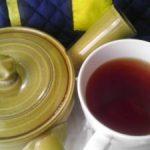 国産紅茶20131022 浜佐園わらしな紅茶2013 -2