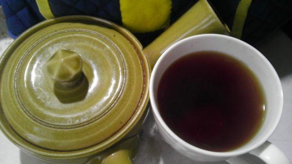 田原製茶20131025 菊川紅茶2013 -2