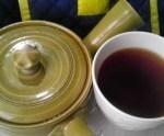 西村農園20131029 パパティー(Papa tea)2013 -2