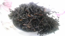 国産紅茶20131030駿河紅茶1