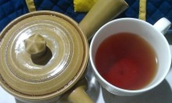 森内茶農園20131110 日本の紅茶2nd(2012) -2