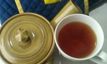 国産紅茶20131115水車かぐや2