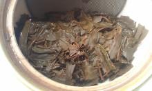 国産紅茶20131115水車かぐや3