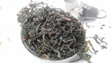 国産紅茶20131129水車むらべにひかり1