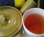 国産紅茶20131205益井紅茶みおぷれみあむ2013-2