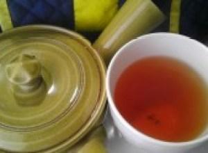 国産紅茶20131205 益井紅茶みおぷれみあむ2013 -2