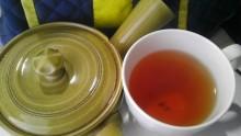 国産紅茶20131205益井園みおぷれみあむ2
