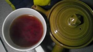 国産紅茶21040110井村製茶べにふうきプレミ2