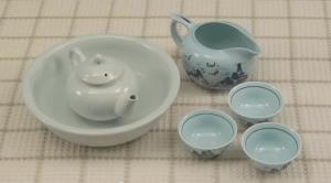 簡単中国茶20140722-1
