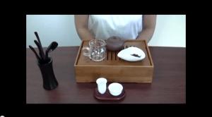 茶壺20140718-2
