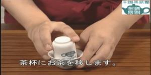 香りの楽しみ方20140722-4