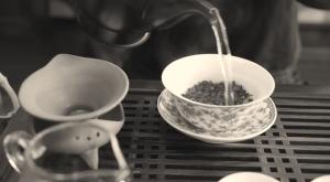 名古屋の中国茶専門店20140801-2