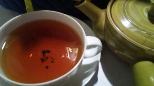 【熊本県】天の製茶園: 天の紅茶2016 -2