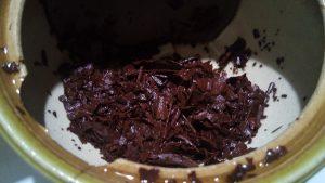 【京都府】南山城紅茶プロジェクト:南山城紅茶SF2016-3