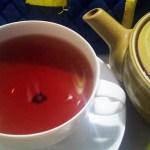 【熊本県】桜野園:さくら紅茶2016-2