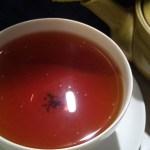 【奈良県】健一自然農園(販売:山添村かすががーでん):大和高原茶和紅茶(ティーバッグ)2016-2