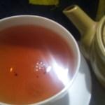 【奈良県】竹西農園:自然農法茶おくみどり2016(紅茶)2