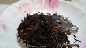【富山県】富山紅茶の会:富山県産紅茶あさひの紅茶2016-1