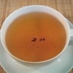 【奈良県】梅月茶園:日本の紅茶UMEZUKI2016-2
