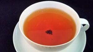 【佐賀県】太田重喜製茶工場:国産うれしの紅茶2016-2