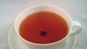 日東紅茶2016国産紅茶2