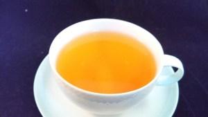 【熊本県】お茶のカジハラ: 告茶春摘みべにふうき和紅茶2017 -2