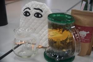 紅茶キャラクターホイール エコ茶会1