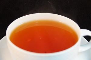 【静岡県】カネタ太田園: 太田園さんちの紅茶2017 -2