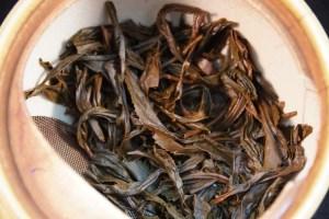 【静岡県】カネタ太田園: 太田園さんちの紅茶2017 -3