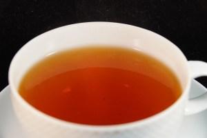 【静岡県】井村製茶: 金谷和紅茶ももかPremium2016 -2