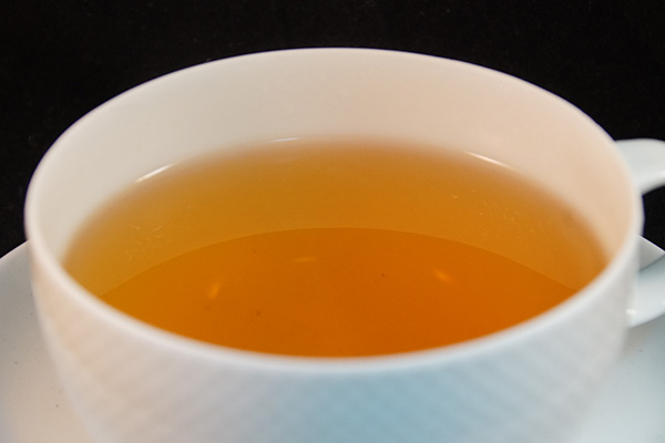 【静岡県】釜炒り茶柴本:手摘み紅茶べにひかり2018-2