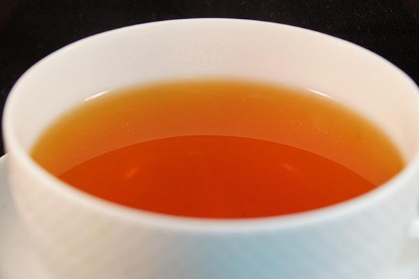 太田園さんちの紅茶2018 -2