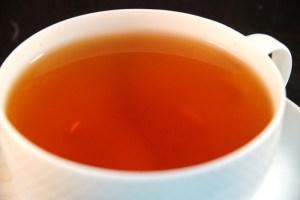 【石川県】小林屋茶舗: 加賀の紅茶『輝』2018 -2