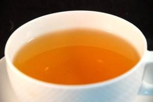 【奈良県】や~まんと茶園:大和在来種蜜香紅茶2018-2